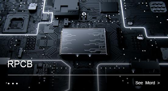 集成电路是5G时代核心中的核心