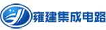 手机端网站logo